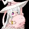 I Conchita I's avatar