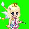 Kittiestrophe's avatar