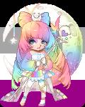 TinyAngelSelphie's avatar