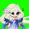 DomnykSapph's avatar