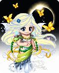 Harukichi Fumihiko's avatar