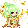ofelia29's avatar
