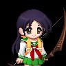 Kagomee Higurashi's avatar