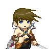 Aqua1111's avatar