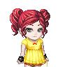 lorisaiscute's avatar