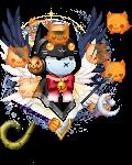 Arkangelstar1's avatar