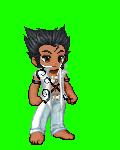OZZY 2580's avatar