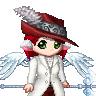 Mimota's avatar