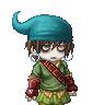 eig's avatar