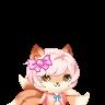 FaIiena's avatar