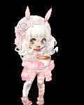 iLostMyBunny's avatar