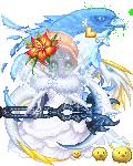 Firekitten21's avatar