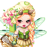 Ziporae's avatar