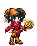 owoN3Rdi's avatar