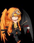 zen mori's avatar