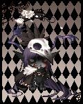 Middlemist Red 's avatar
