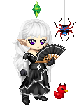 Lilithmae