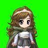 Selune Yume's avatar