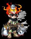 Saruwatari Kooji's avatar