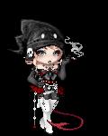 Cyntesca's avatar