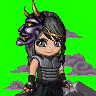 anbuwolf7's avatar