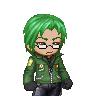 Krozenmar's avatar