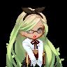 Heras Box's avatar