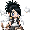 xAngelzWingzx's avatar