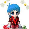 cutie_chii_333's avatar