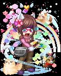 Catkid_neo's avatar