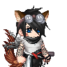 Gryf_the_Wolf's avatar