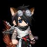 Gryf_the_Wolf's avatar