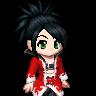 maxmillion_stone's avatar
