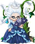 fjflkdjdlgfjk's avatar
