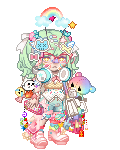 dategumi's avatar