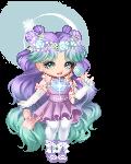 Karnations's avatar