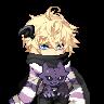 Delphox's avatar