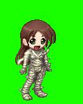 Angelscarab's avatar
