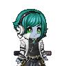 teddybear46's avatar