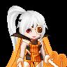 the Yowane Haku's avatar