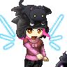 HappyEastBirdShip's avatar