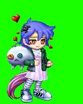 DeeAnnie's avatar