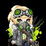 xMaskedShipper's avatar