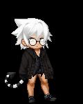 DeekButt's avatar