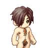 TasteTheFlippinRainbow's avatar