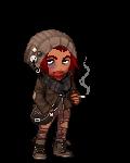 Kelpsy_Berry's avatar