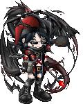 Ms Kodiac Ninja