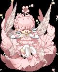 ettao's avatar