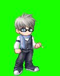 Neil Patrick Harris's avatar