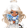 Chloe The Chaotic Queen's avatar